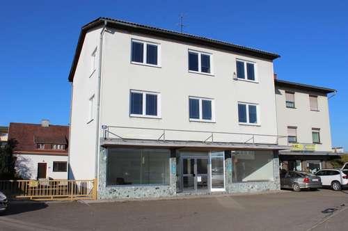 Schöne grosse 3 Zimmer-Wohnung in Zeltweg zu vermieten