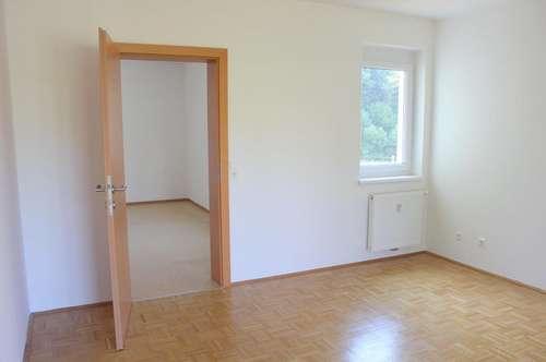 Gratkorn, 3 Zimmer im Grünen ab SOFORT