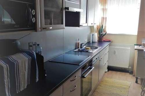 GU_NORD Übelbach, 2 Zimmer mit Küche
