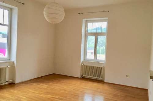 Provisionsfrei Mieten in Judenburg, Wohnung oder auch als Büro nutzbar
