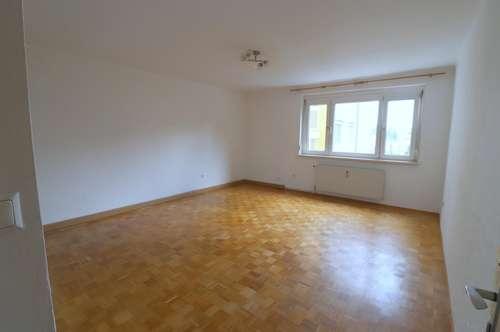 Provisionsfreie 2 Zimmer mit Küche & Balkon AB SOFORT