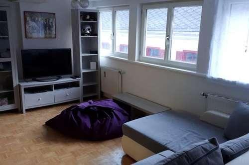Passail, Balkon und Neue Top Küche, Neuer Boden