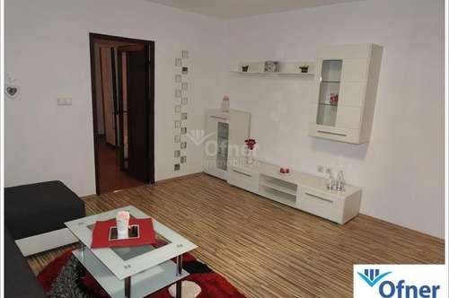 Tolle 2-Zimmer-Wohnung Nähe Freizeitinsel Piberstein und Golfplatz Erzherzog Johann