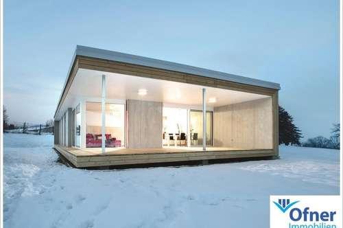 Traumhaus + Traumlage = Ihr neues Zuhause in höchster Wohnqualität