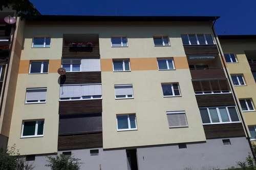 REDUZIERT!!!!Großzügige 4-Zimmer-Eigentumswohnung in bester Wohnlage