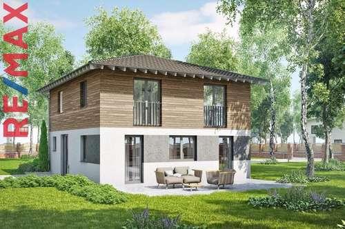 Wohnhaus-Neubau in maximaler Qualität und mit Bestpreisgarantie!