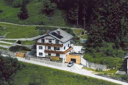 KAUFVEREINBARUNG!!! Ein großzügiges Wohn/Ferienhaus mit Anlagepotential