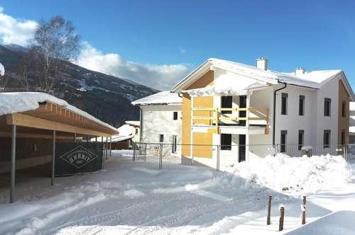 """Wunderschöne Wohnungen in sonniger Lage im """"Piererdorf-II""""- Top H2"""