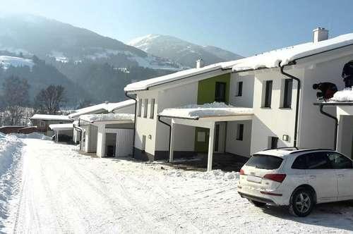 """Wunderschöne Wohnungen in sonniger Lage im """"Piererdorf-II""""- Top I6"""