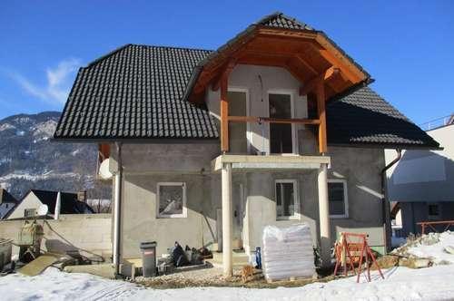 Wohnhaus mit Potential