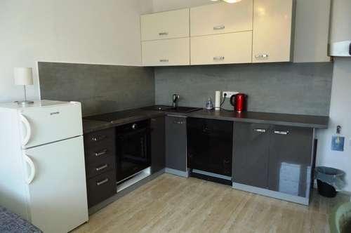Schöne und gemütliche 2 Zimmer-Wohnung in Stainach!