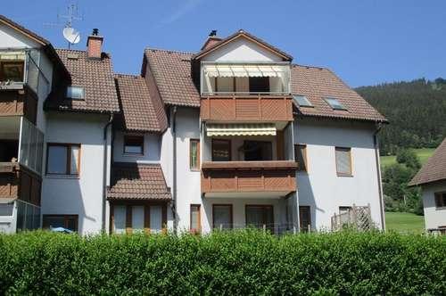 großzügige 4-Zimmer-Eigentumswohnung in Bestlage
