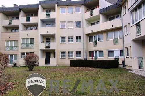 """""""Geräumige 3 - Zimmer Wohnung!"""""""