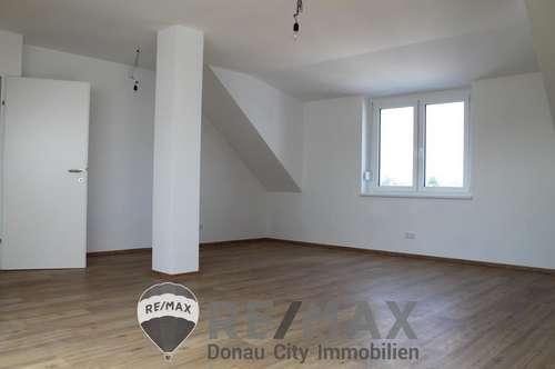 """""""Neubau mit großer Wohnküche!"""""""