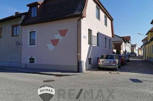 Lichtdurchflutetes, großzügiges Einfamilienhaus in Mautern bei Krems!