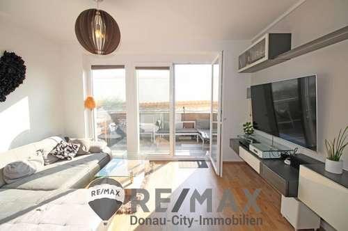 """""""Familientraum - 3 Zimmer, Balkon!"""""""