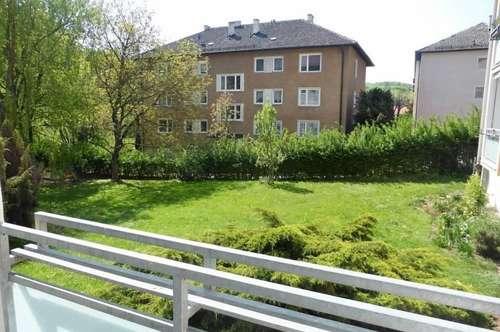 """""""0 % Käuferprovision - Balkonwohnung - 5 Zimmer - komplett neu saniert!"""""""