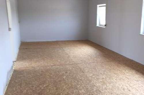 """""""Lagerräume zu mieten, zwischen 45m² und 150m² !"""""""