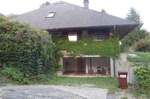 """""""Haus im Wienerwald!"""""""