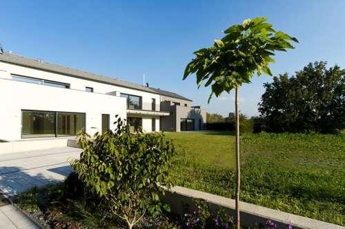 """""""0 % Käuferprovision - Schlüsselfertig - 112 m² Terrassenwohnung - Neubauwohnung - Haus 2!"""""""