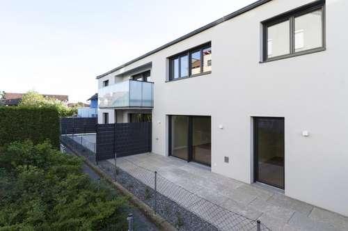 """""""Neubauwohnung 71 m² Wohnfläche & 10 m² Balkon, Schlüsselfertig, Provisionsfrei - Haus 2!"""""""
