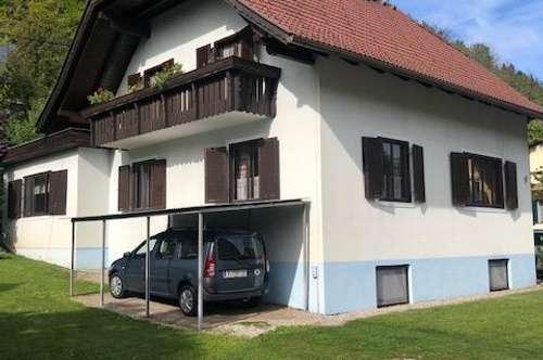 EINFAMILIENHAUS | 178 m² - Pörtschach am Wörthersee