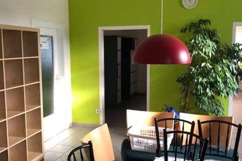 Büro-Geschäft - ca. 320 m² - im Zentrum von St. Veit an der Glan zu vermieten