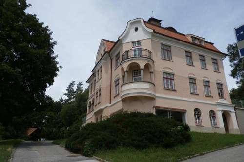 Exklusives Mietobjekt in Althofen - Geschäftslokal*Büro/Ordination