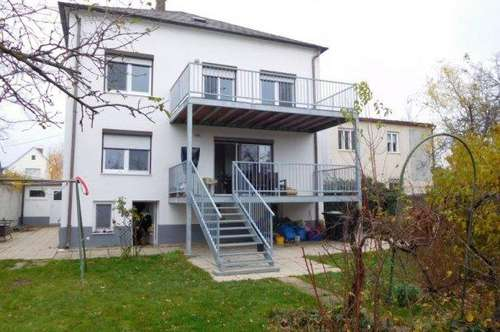 WH35/18 * Mietwohnhaus Seenähe Neusiedl am See