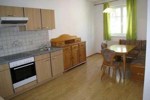 WG25/15 * Nette Wohnung mit Seeblick