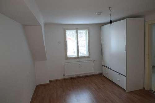 Wohnung ca. 50 m² Nähe Bad Eisenkappel Garage, großer Garten