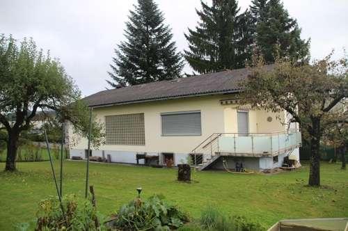 "Wohnhaus in Klagenfurt ""SPITALBERG"""