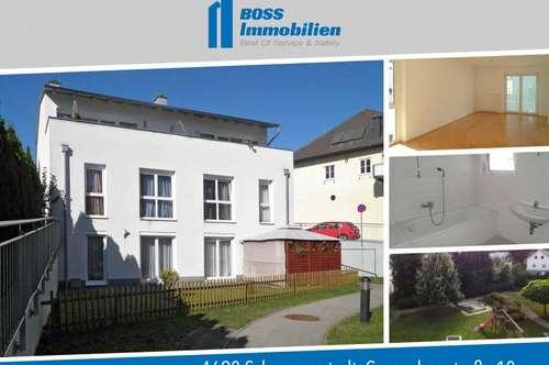 Glücksgriff für Anleger! Wohngenuss in Schwanenstadt - Haus 10a, Top 1