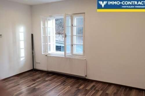 Neu renovierte Mietwohnung in Baden