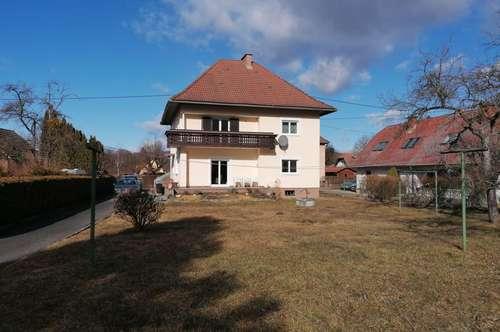 Gemütliches Haus in Kühnsdorf-Ost mit herrlichem Panorama