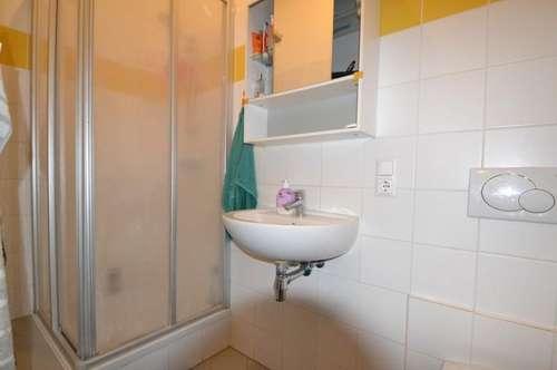 1. Monat Mietfrei - PROVISIONSFREI - Gries - 50 m² - 2 Zimmer mit extra Küche - gute Raumaufteilung