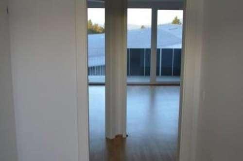 Liebenau - 52m² - 3 Zimmer Wohnung - Neubau - 15m² Balkon - WG tauglich