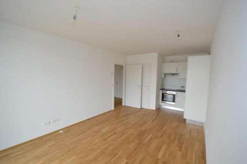 Neubau - Zentrum/Annenviertel - 56 m² - 3 Zimmer Wohnung - 23 m² Südbalkon