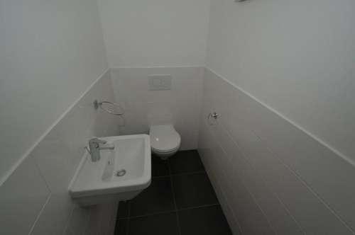PROVISIONSFREI - Jakomini - 70m²  - geräumige 3 Zimmerwohnung - traumhafter Südbalkon  - WG fähig - Top Zustand