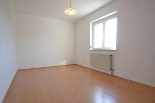 St. Peter - 34m² - Neuwertige 2 Zimmer Wohnung - ruhige Lage - Top Infrastruktur