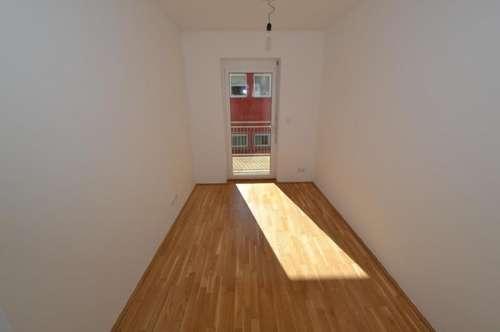 Straßgang - 35 m² - 2 Zimmer - Neubauwohnung - inkl. Autoabstellplatz