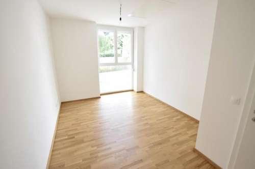 Jakomini - 69m² - 4 Zimmerwohnung - perfekt als 3er WG - zentrale Lage