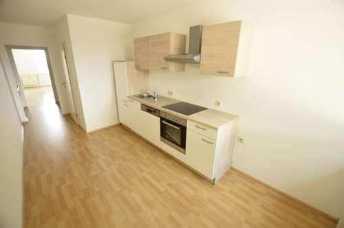 Seiersberg - 35 m² - 2 Zimmerwohnung  - inkl. Parkplatz - Ruhelage