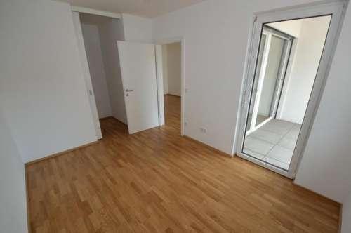 Geidorf - 61m² - 3 Zimmer - Loggia - TOP Ausstattung