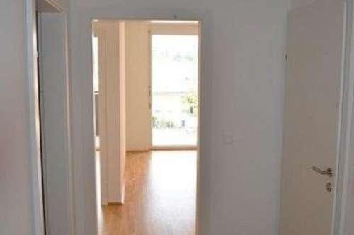 Liebenau - 52m² -  3 Zimmer Wohnung  - großer Balkon - Top Zustand - Nähe Stadion