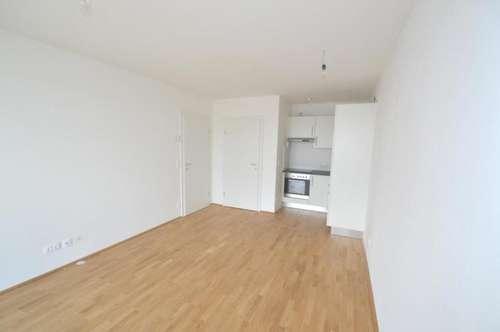 PROVISIONSFREI für den Mieter - ERSTBEZUGSCHARAKTER - Zentrum - 56 m² - 3 Zimmer - großer 23 m² Südbalkon