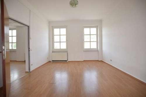 PROVISIONSFREI für den Mieter - Gösting - 2 Zimmer- 56m²
