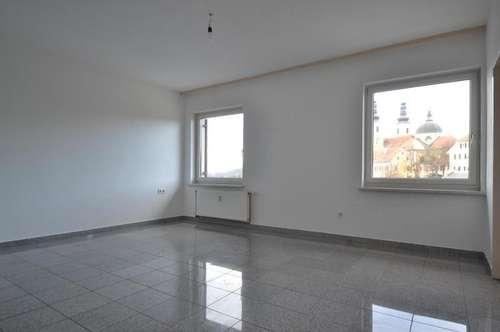 PROVISIONSFREI für den Mieter - Mariatrost - 45m² - 2 Zimmer Wohnung - ruhige Lage - tolle Singlewohnung