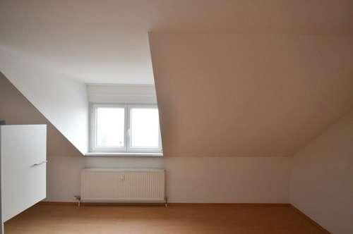 Eggenberg - 47m² - 2 Zimmer - nähe FH