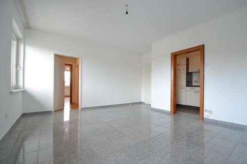 PROVISIONSFREI - Mariatrost - 45m² - 2-Zimmer - ruhige Lage - Preishit